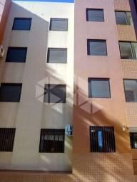 Apartamento para alugar com 2 dormitórios em , cod:I-034262