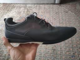 Sapato ZARA masculino