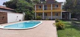 Casa com Piscina, a Venda em Barra Grande, Vera Cruz - BA