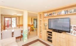 Casa à venda com 3 dormitórios em Vila ipiranga, Porto alegre cod:25671
