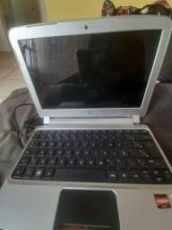 Vendo Netbook 400 reais