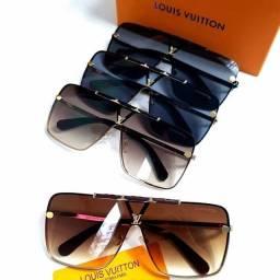 Óculos linha Premium idêntico .... Leia o anúncio