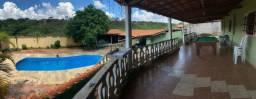 R$ 1.200 R$ 3.000 Sitio/Pousada Paraiso I em - Paraopeba- Minas Gerais/MG