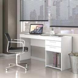 escrivaninha Ofice