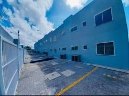 JP apartamentos com 2 quartos com documentação com entrada a partir 3 mil