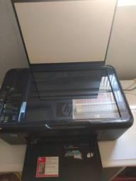 Impressora HP Desk Jet f4480