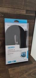CABO HDMI 5M