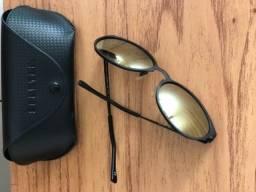 Óculos de sol (marca Spektre)