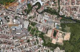 Título do anúncio: Terreno residencial à venda, Jiquiá, Recife.