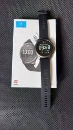 Smartwatch Xiaomi Haylou LS05 (Solar)