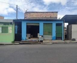 Casa na principal do Armando mendes Av Itacolomi!