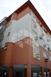 Apartamento para alugar com 2 dormitórios em , cod:I-034514