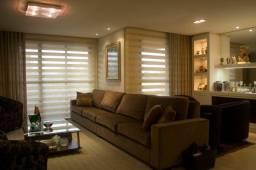 Montador/instalador cortinas, persianas ou papel de parede.