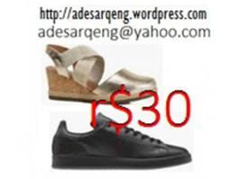 Calçados, Aumente suas vendas?faça seu site-veja no celular, notebook e etc.