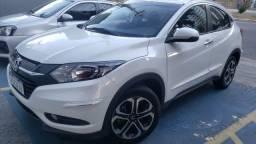 Honda HRV EXL 18/18