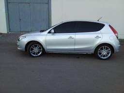 Vendo i30 2012