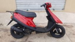 Jog Yamaha 50cc
