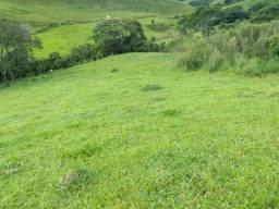 Terreno na zona rural de Baependi MG
