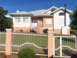 Casa de condomínio à venda com 4 dormitórios cod:329917