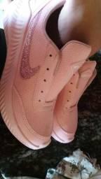 Tênis Nike femini