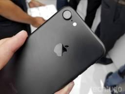 iPhone7 semi novo