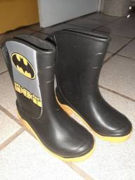 Galocha do Batman - Grandene 29/30