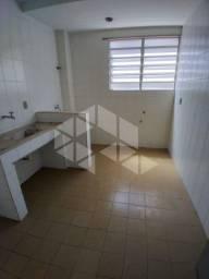 Apartamento para alugar com 1 dormitórios em , cod:I-034359