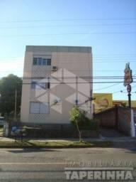 Apartamento para alugar com 3 dormitórios em , cod:I-034296