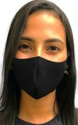 Máscara Neoprene Atacado R$1,00