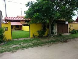Casa-ca00284