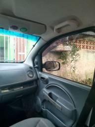 Fiat Uno Way 1.0 2013