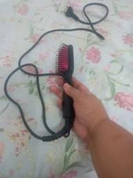 Escova elétrica