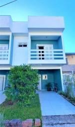 Casa à venda com 3 dormitórios em Hípica, Porto alegre cod:335169