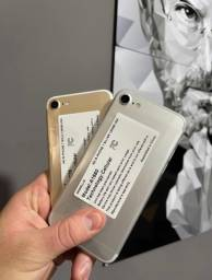 iPhone 7 128gb rose,silver,gold
