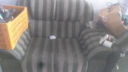 Sofa jogo 3 2 lugares