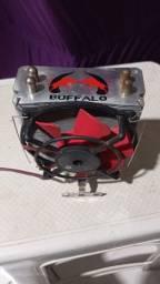 Cooler box Buffalo