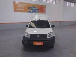 Título do anúncio: FIORINO 2020/2020 1.4 MPI FURGÃO HARD WORKING 8V FLEX 2P MANUAL