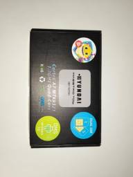 Tablet Hyundai Maestro - hdt 7427 g
