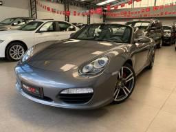 Título do anúncio: Porsche boxster s