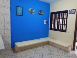 Apartamento Perequê Açu 2 dormitórios