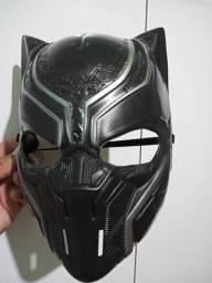 Título do anúncio: Máscaras