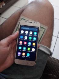 J5 Pro mais Galaxy Tab