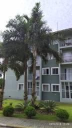 Apartamento 3dormitórios, bairro Saguaçú, Joinville SC
