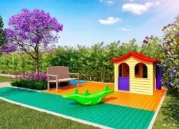 Apto Barra Funda 1 e 2 Dorm Casa Verde e Amarela