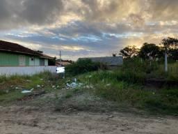 Terreno à venda no Centro de Penha-SC