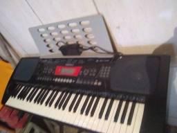 teclado 5/8