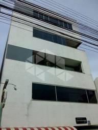 Apartamento para alugar com 1 dormitórios em , cod:I-034513
