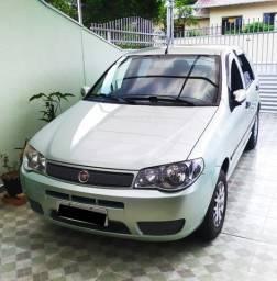 Fiat/Palio Economy 1.0 2010 4 portas