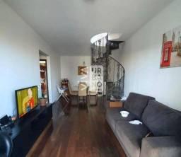 Título do anúncio: Viva Urbano Imóveis - Apartamento no Jardim Amália/VR - AP00628