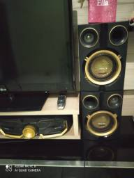 Mini sistem Philips FX 30 600 RMS